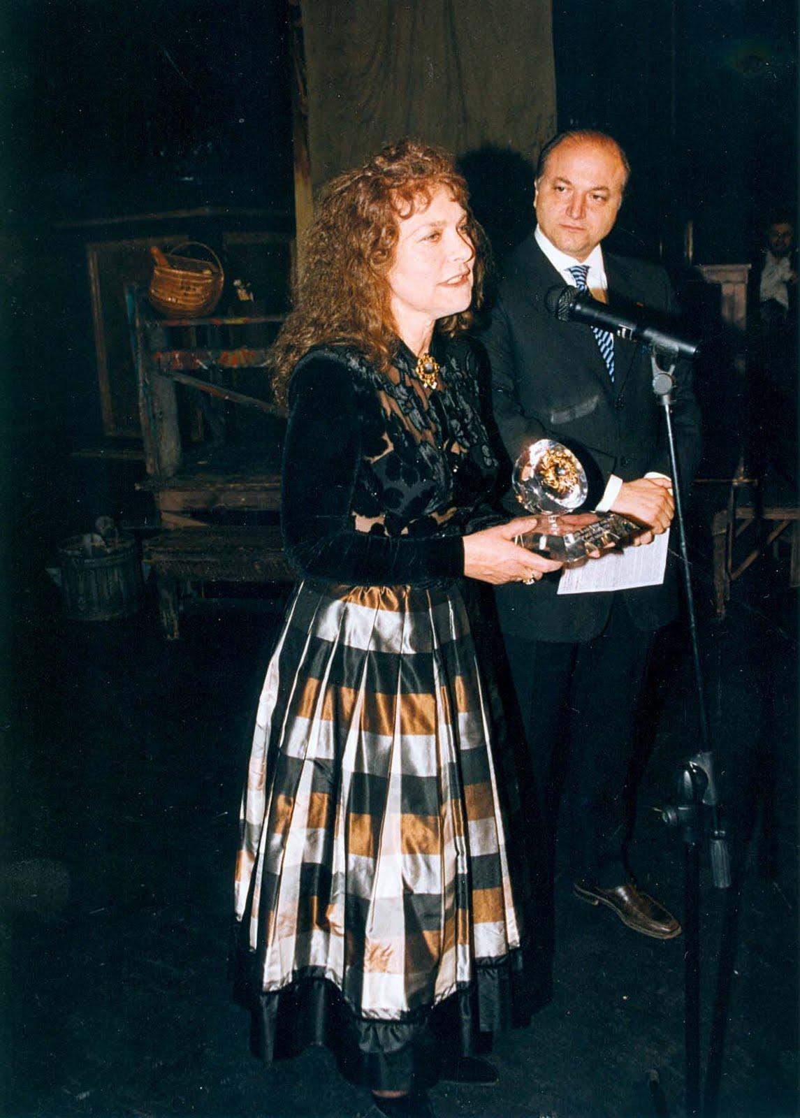 ΒΡΑΒΕΙΑ ΑΠΟΛΛΩΝ 2004