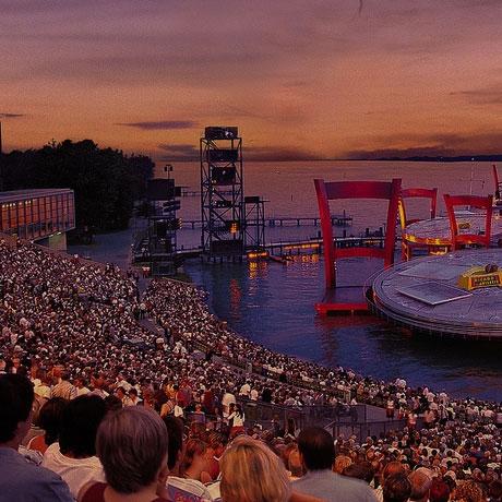 bregenz-festival