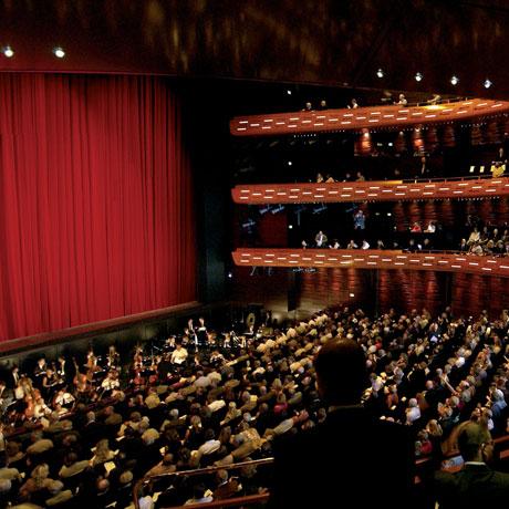 opera-copenhagen