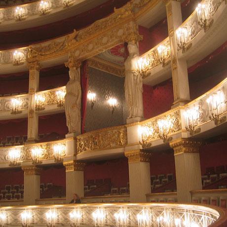 opera-munich