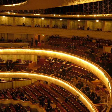 opera-warsaw
