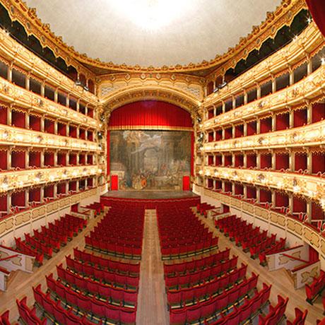 teatro-amilcare-ponchielli-cremona