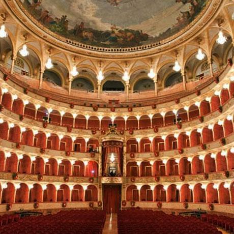 teatro-delopera-roma