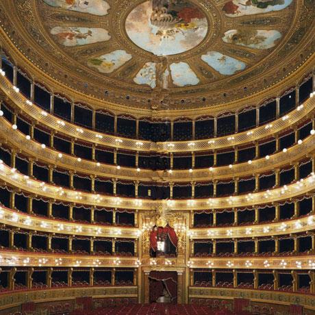 teatro-massimo-of-palermo