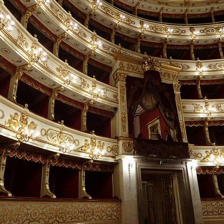 teatro-regio-di-parma