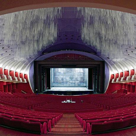 teatro-regio-di-torino
