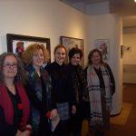 Μουσείο Ακρόπολης - «Δωδώνη- το μαντείο των ήχων»
