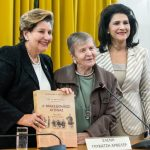 Παγκόσμια ημέρα της Γυναίκας 2017