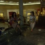 Αρχαιολογικό Μουσείο Θήβας