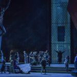 15-10-2017 Μάγεψε η ιστορική πρεμιέρα της ΗΛΕΚΤΡΑΣ